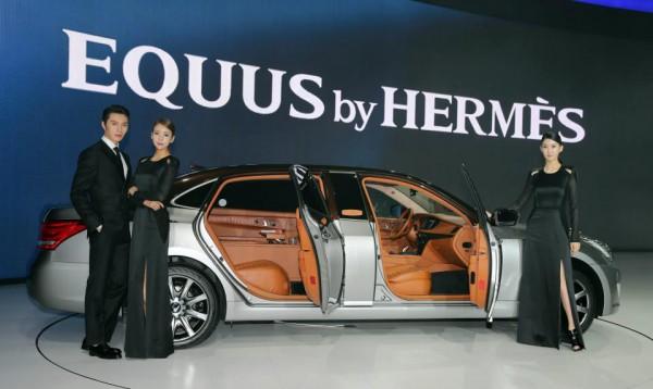 equus hermes 1