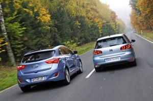 Hyundai VW 3