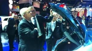 Hyundai VW 4