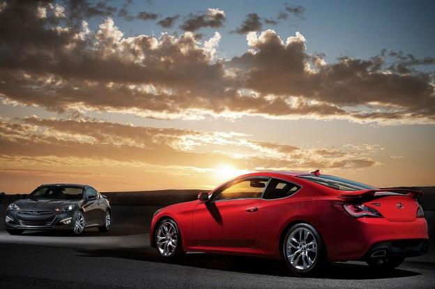 Hyundai Major Quality Reports 2012 4