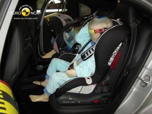 Santa Fe NCAP 6