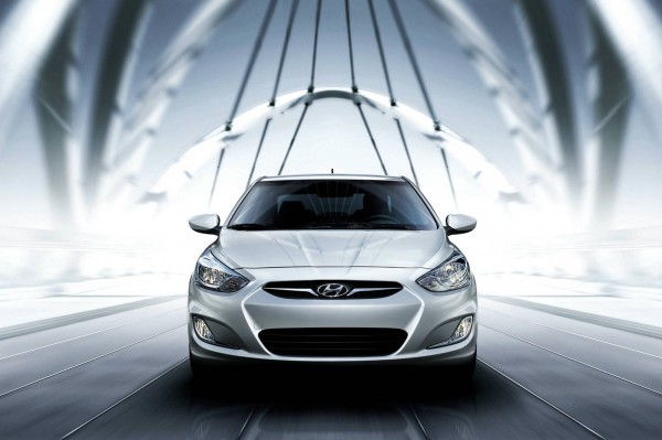2013_hyundai accent front