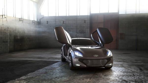 Hyundai-i-oniq-image open doors
