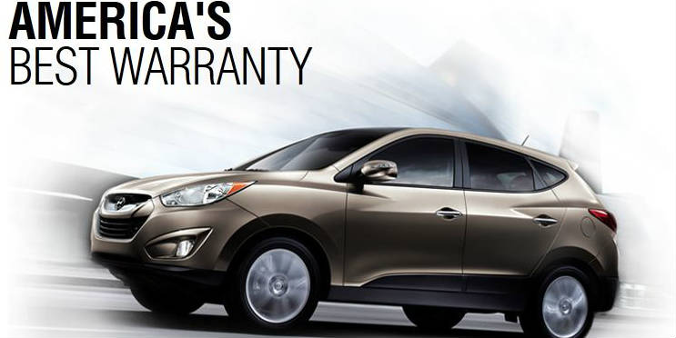 9 facts why hyundai has the america 39 s best warranty muscle cars zone. Black Bedroom Furniture Sets. Home Design Ideas