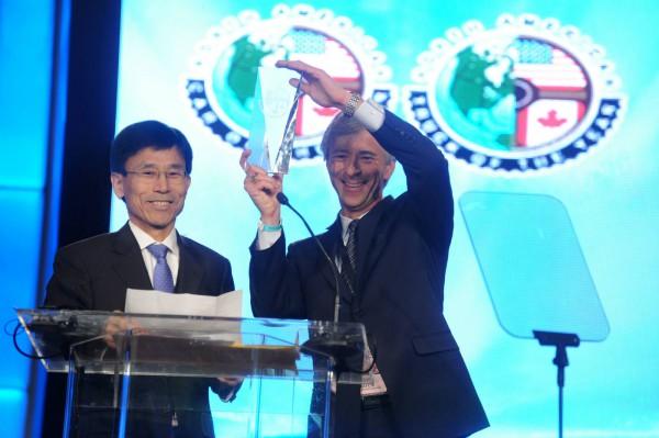 hyundai elantra 2012 nacoty 14
