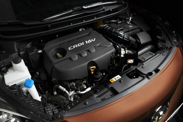 hyundai i20 2013 engine 1