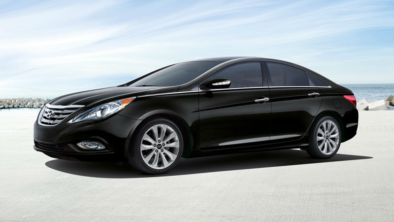 2013 Hyundai Sonata 8 Facts Why Long Term Quality And