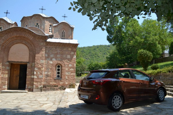 2012 hyundai i30 church 4