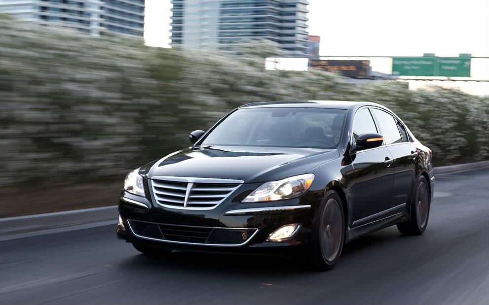 previews genesis d hyundai new j power cars articles sedan car preview