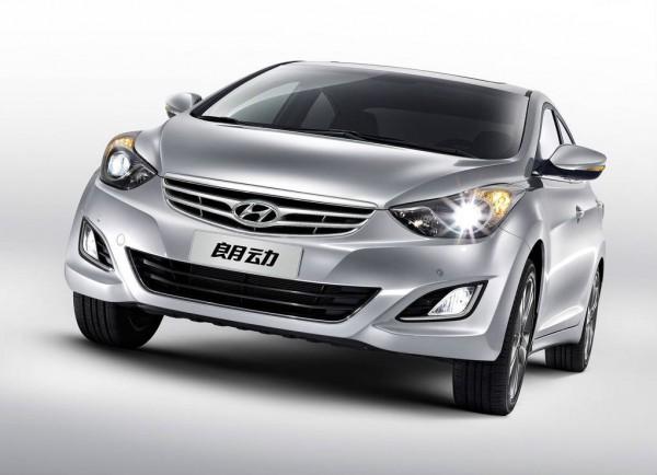 Hyundai Langdong 2013 1
