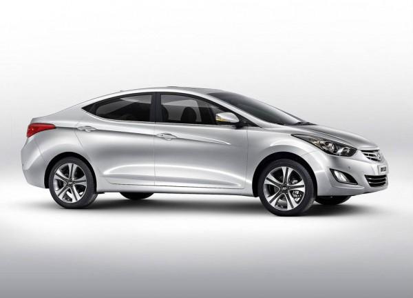Hyundai Langdong 2013 3