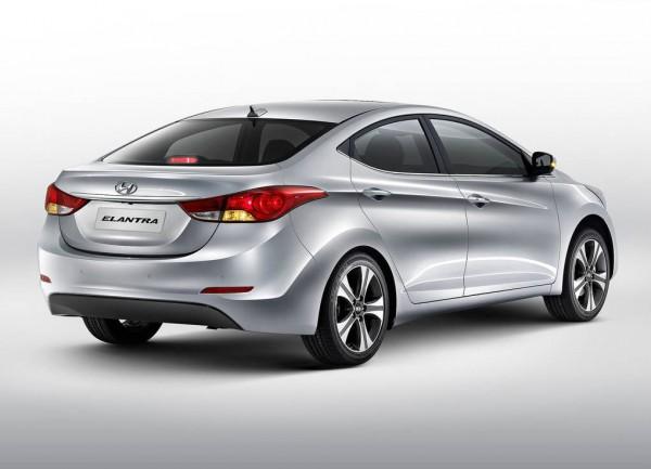 Hyundai Langdong 2013 4