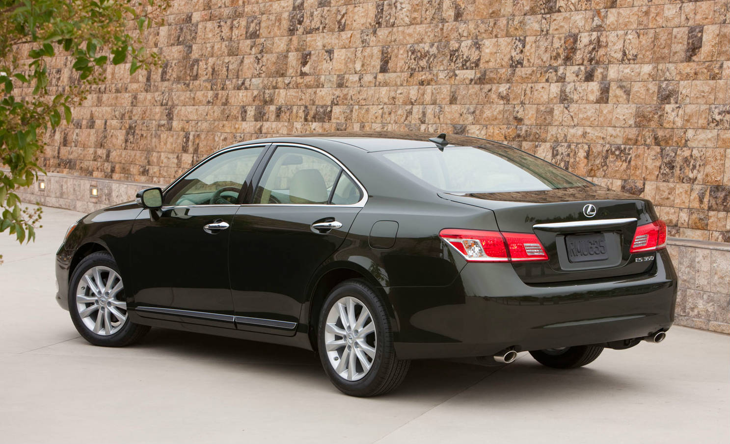 img review lexus cars the truth about