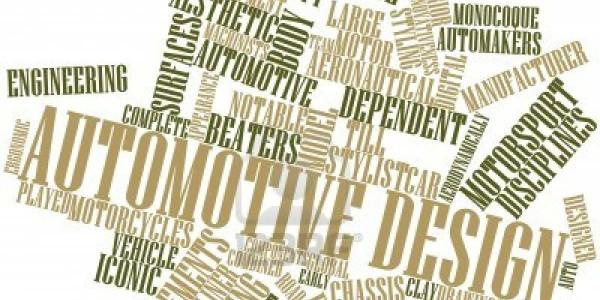 automotive terms F