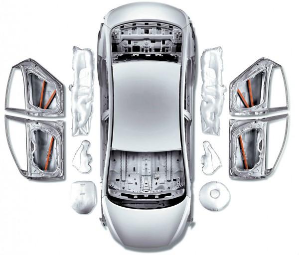 hyundai elantra airbags