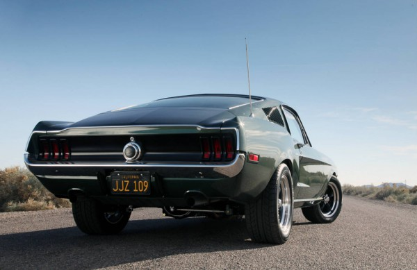 1968-limited-edition-steve-mcqueen-signature-mustang