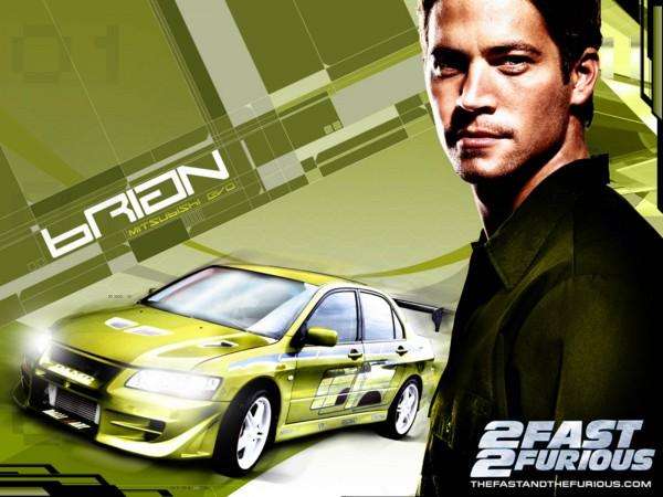 2_Fast_2_Furious_Paul_Walker_Mitsubishi_Evo