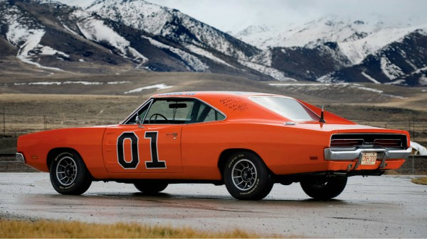 dukes-of-hazard-original-general-lee