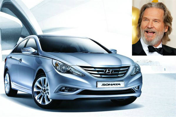 jeff bridges hyundai