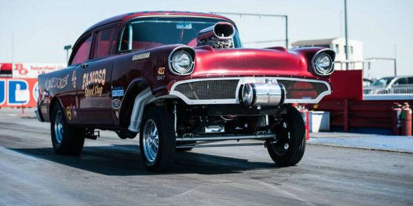 1957-Famoso-Chevy-5-600x371
