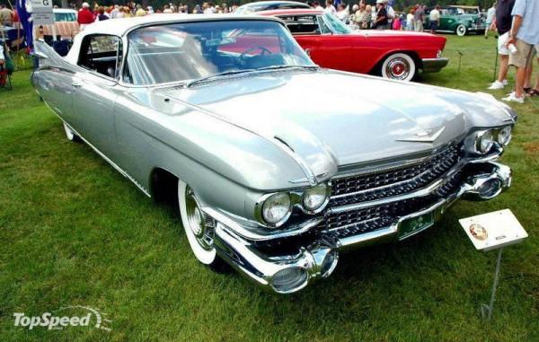 1959-cadillac-eldorado