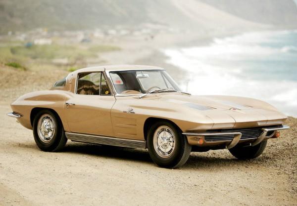 1963-chevrolet-corvette 5