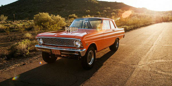 1964-AFX-Ford-Falcon--600x358