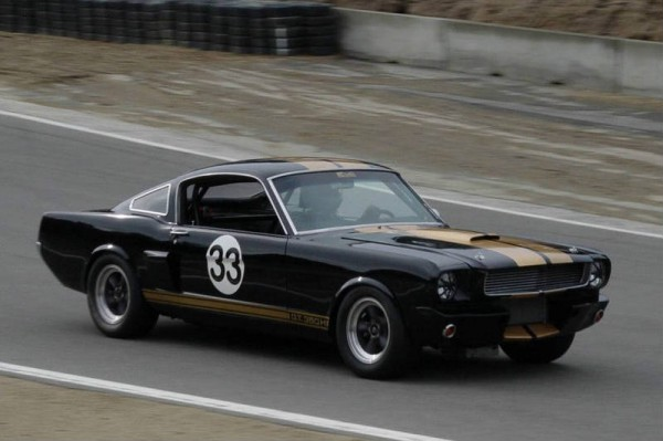 mach1 models shelby gt350