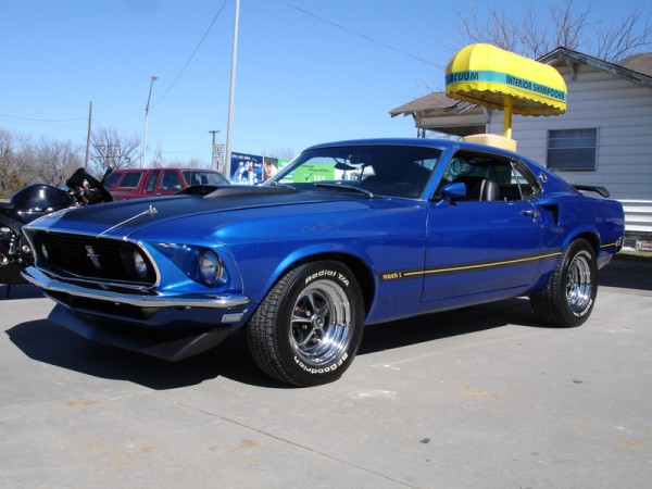 1969-Mustang-Fastback-01