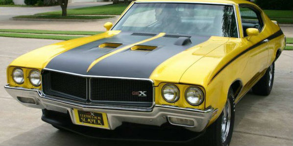 1970-Buick-GSX-Stage-1-v-600x368