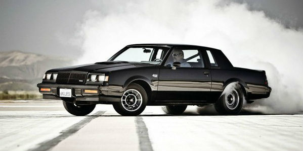 1987-Buick-GNX-3-600x343