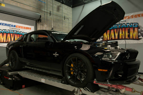 2012-Shelby-Super-Snake-on-Dyno-2013-Mustang