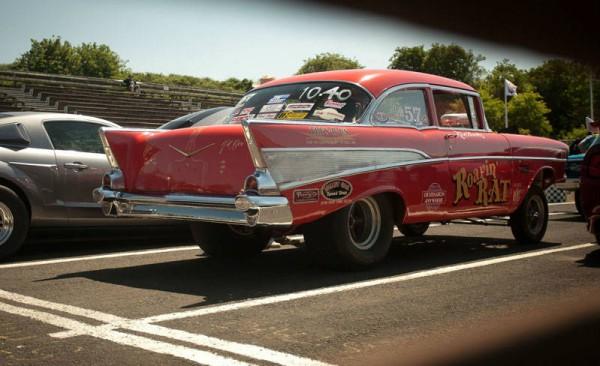 best super cars 2012