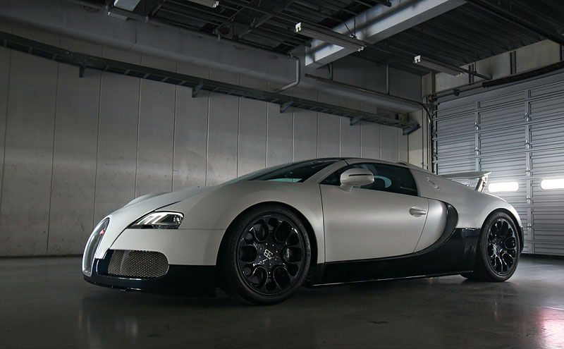 bugatti veyron convertible experience muscle cars zone. Black Bedroom Furniture Sets. Home Design Ideas