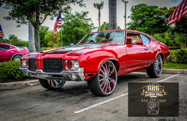 Candy-Red-Cutlass-1