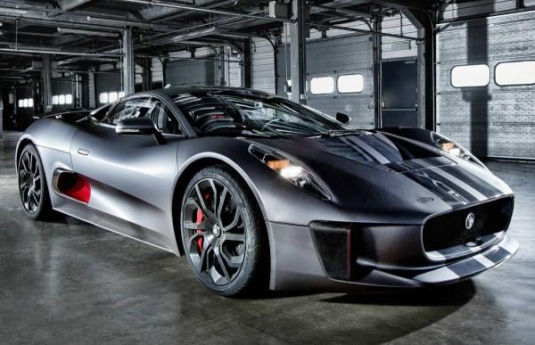 Jaguar-C-X75-Hybrid-Supercar-3-600x387