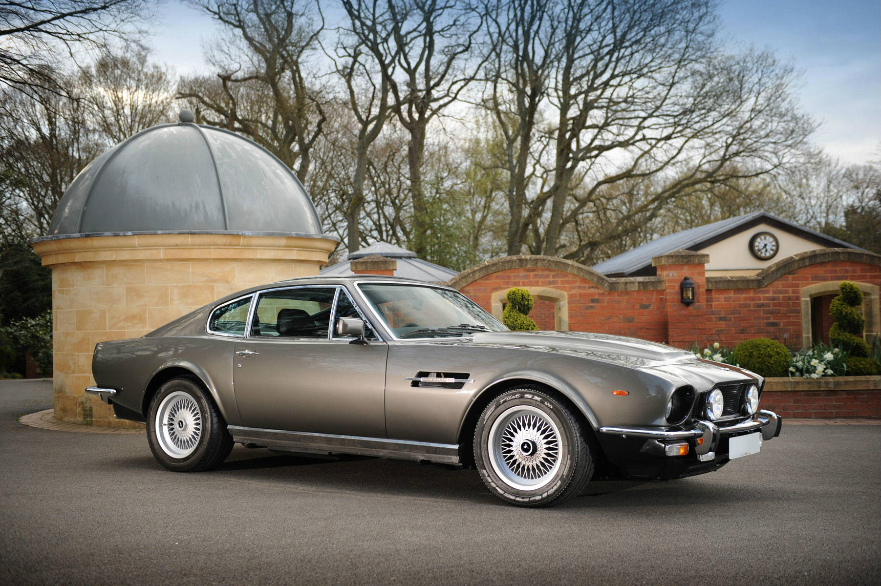Top 10 Best James Bond Cars Must See Incredible Power