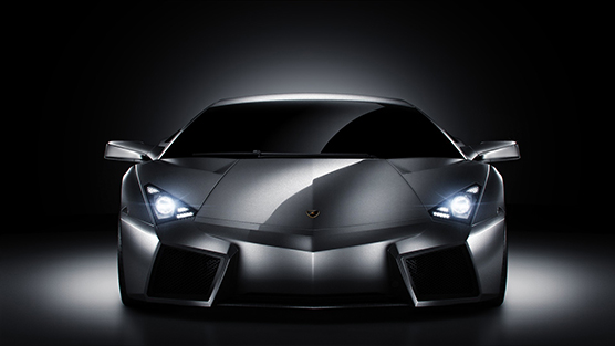 10 most expensive cars 2013 3