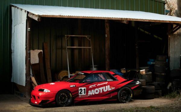 best super cars 2012 2