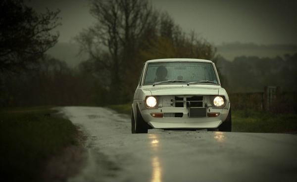 best super cars 2012 1