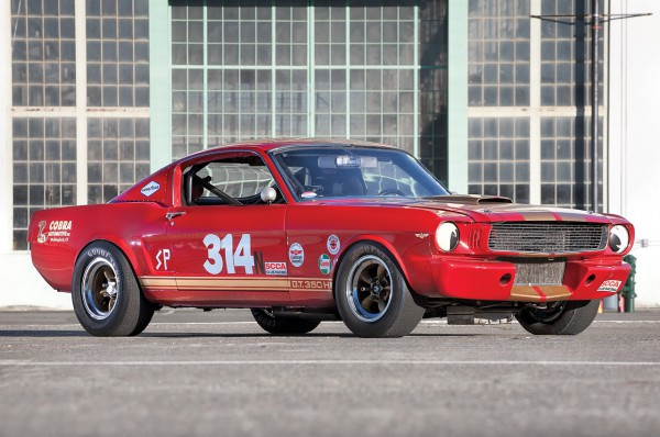 01-shelby-gt350h-race-car-rm
