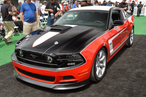 08-saleen-george-follmer-mustang