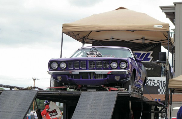 1971-cuda-the-fringe-amsoil