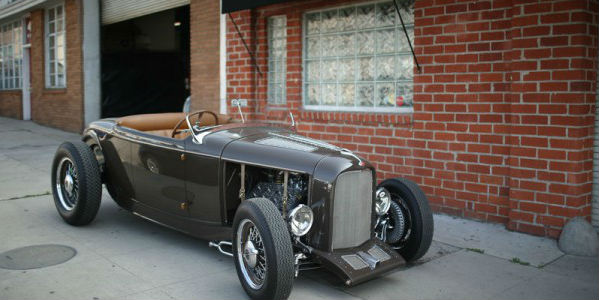 1932-Special-Brooklands-HHRS-Ford-600x372
