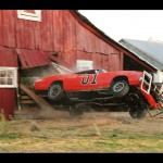 1969 Dodge Charger General Lee 1969 Dodge Charger General Lee7