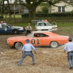 1969 Dodge Charger General Lee 11