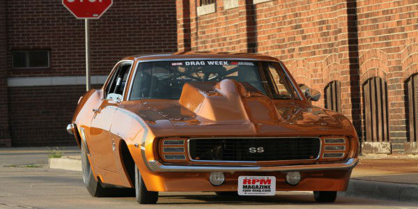 Muscle Brands Archives Page 266 Of 280 Muscle Cars Zone