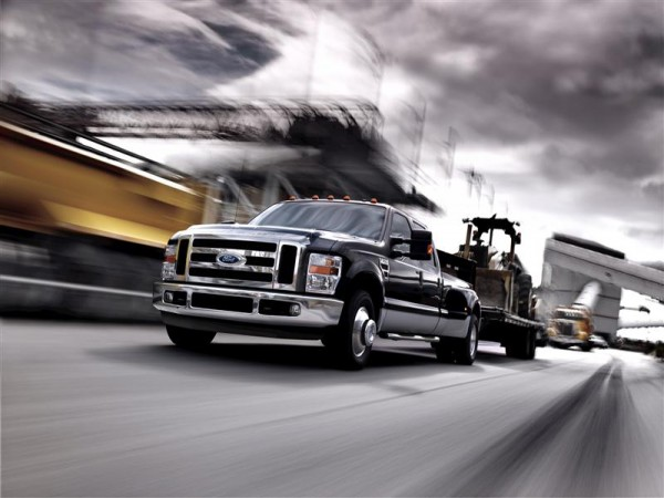 2010-Ford-F-Series_Super_Duty-Image-08-800