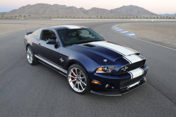 2011-Ford-Shelby-GT500-Super-Snake-1
