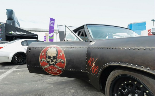 Chevy-Chevelle-called- Hell-on-Wheels -600x369 2